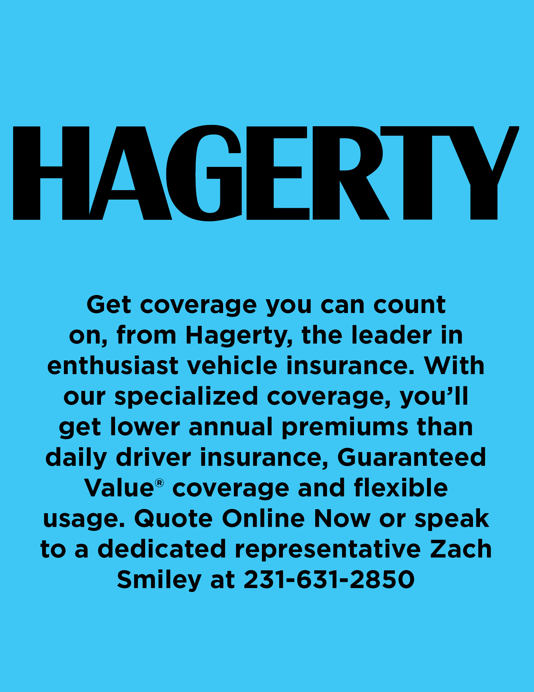 Hagerty_OFFER ONLY